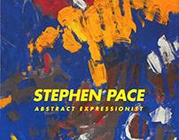 Stephen Pace