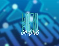Gaming Logofolio