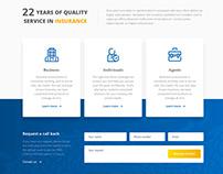 UI   Bao Long Insurance