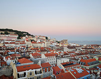 Portugal [Nikon D3000]