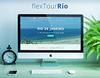 Flex Tour Rio