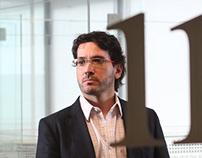 Entrevista al diputado Facundo Garretón (2016)