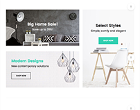 19 Best Magento e-Commerce Shopping Templates