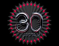Studio Asphalte Anniversary