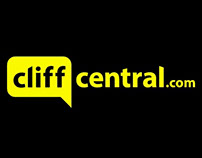 "CliffCentral ""Unradio"" Talk Shows"""