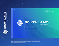 Southland Controls   Corporate