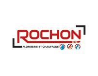 Plomberie Rochon