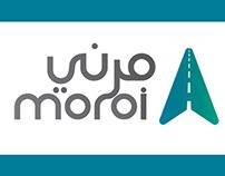 Morni App