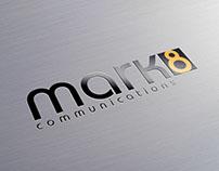 Mark8 Communications