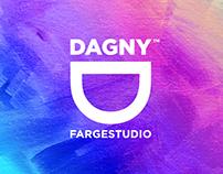 Dagny Fargestudio