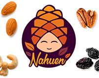 Gráfica Nahuen
