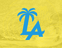 SD2LA: The Los Angeles Breakers