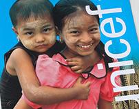 UNICEF Publications 2