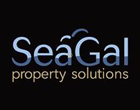 SeaGal