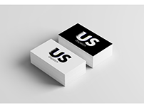 Logo | US dispatch