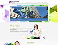 GE NOLA Jobs Website