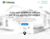 sitowebimmobiliare.com