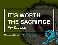Danone Danette (Danone)