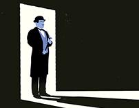 Agatha Christie's POIROT - SONY