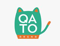 Qato Arena