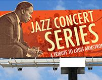 Radio Free Jazz Campaign