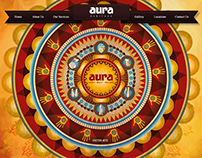 Aura Heritage