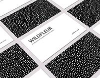 Wildfleur Branding