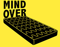 Mind Over Mattress