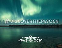 Discover The Pas OCN
