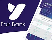 Fair Bank