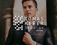 Tomas Kefer