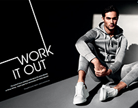 Mojeh Men_Work it out