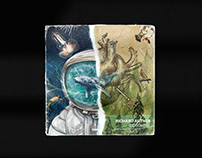 CD - Richard Autner Odpovede