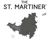 The St. Martiner