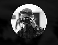 Jesus Dugarte Photography - Línea Gráfica