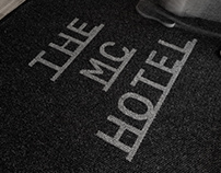 The MC Hotel