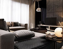 estella concept 2015