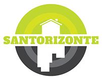 SANTORIZONTE