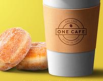 A Brandeá One Café
