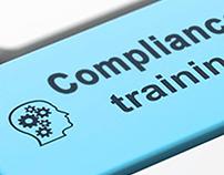 Compliance Training Aspects