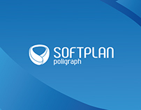 Branding / Softplan