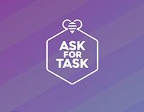 AskForTask