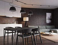 appartements 01