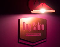 dog salon-1