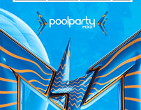 PoolParty 3D