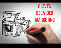 Video marketing tips y claves