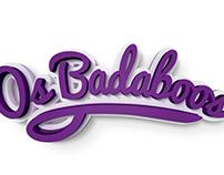 Badaboos