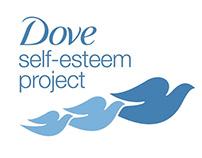 Dove | Third Degree Validation