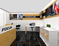 FOCUS (propuesta)