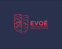 EVOÉ - theater school